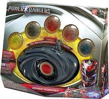 Power Rangers Movie 2017-Electronic Morpher venta fue £ 29.99 ahora sólo £ 8.00!