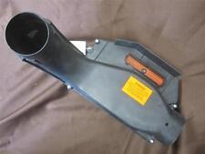 OEM Mopar 1990 Dodge Omni Shadow 2.2L Auto Single Board Engine Control Module