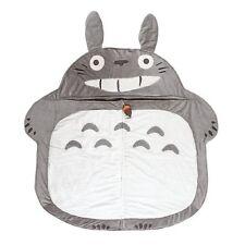 Sleeping bag My Neighbor Totoro Studio Ghibli rag mat sherafu pillows cushion.