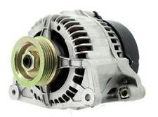 Lichtmaschine Generator Ford Escort Courier Fiesta 1,8 D TD DIESEL MAZDA 121