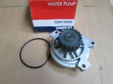 ALFA ROMEO 145 146 147 156 GIUL1ETTA GTV SPIDER  ENGINE COOLING WATER PUMP