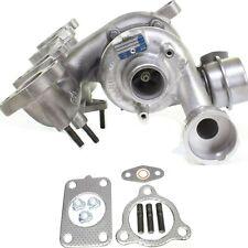 Turbolader mit Dichtungssatz Audi A4 A6 A8 VW Passat 2,5 TDI AKN AFB 4D2 3B6 B5
