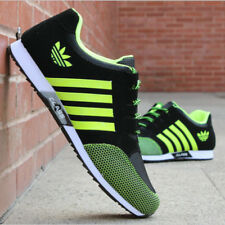 Men's Sports Shoes Casual Comfort Athletic Sneakers Running Training Breathable
