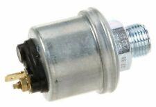 For Porsche 930 965 993 Turbo Boost Gauge Pressure Sender Sensor Sending Unit