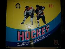 1978-79 O PEE CHEE NHL HOCKEY VENDING  BUY 5 CARDS FREE SHIPPING 226-396