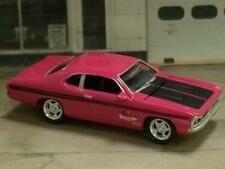 MOPAR 1971 71 Dodge Demon 340 V8 1/64 Scale Limited Edition B50