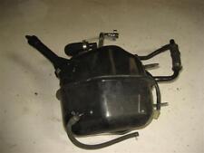 YAMAHA TDM 900 ABS RN11 cuve à mazout réservoir d'HUILE conduites CAPTEUR huile