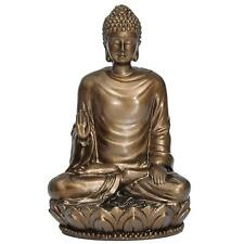 """NEW! 3"""" Small Shakyamuni Buddha Figurine Statue Buddhism Meditation Gift 1919"""