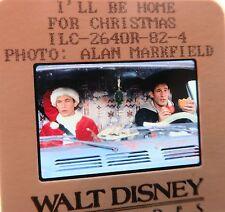 ill be home for christmas cast jessica biel jonathan taylor thomas 1998 slide 4 - Ill Be Home For Christmas Cast