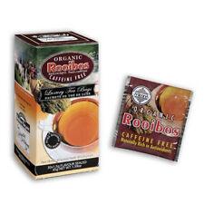 Infuso di Rooibos Biologico Mlesna 30 filtri Senza Caffeina