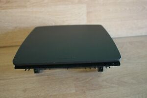 VW TOURAN 1T MY2003 FRONT DASH UPPER STORAGE TRAY COMPARTMENT # 1T2857921A