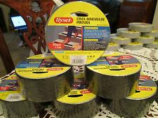 Anti Rutsch Streifen  5 Meter  x 48 mm   schwarz Schwimmbad Treppen Gartenfliese