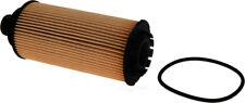 Engine Oil Filter-ProTune Autopart Intl 5001-613531