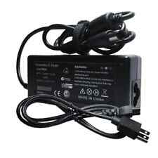 AC Adapter Supply Power Cord For COMPAQ CQ60-615DX CQ61-411WM CQ56-103 CQ56-105