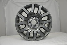 40300-9BD0A Nissan Frontier Wheel NEW OEM!!   403009BD0A
