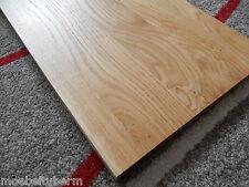 Tischplatte Platte Eiche Massiv Holz NEU Tisch Brett Leimholz au. auf Maß !!!