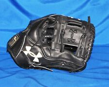 Under Armour Flawless Baseball Glove - 11.5""