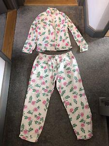 Cath Kidston Ladies Pyjamas Medium