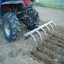 Atv / Utv / Lawn Tractors Pro Cultivator