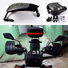 2x Motorcycle Hand Guard Handlebar Handguard Protector Crash  Falling Protection