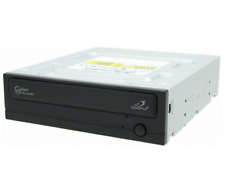 SAMSUNG DVD/CD Burner/Writer Desktop PC Drive 5.25 SATA SH-S223 HP/DELL