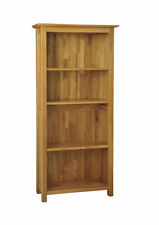 Unbranded 50-100 4 Bookcases, Shelving & Storage Furniture