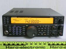 KENWOOD TS-590S Allmode KW/6m-Transceiver [026 57728]