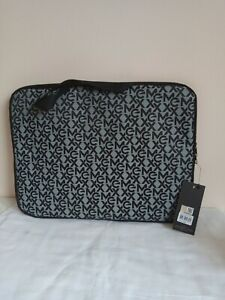 """LAPTOP BAG (16"""" x 12"""") - NEW WITH TAG"""