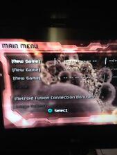 Metroid Prime (Nintendo GameCube, 2004) Complete CIB