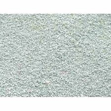 *** CLEARANCE *** 5Kg ZEOLITE Aquarium & Pond Filter Media - Ammonia Remover