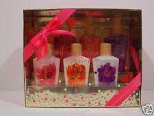 Victoria's Secret LOVE SPELL PASSION STRUCK PURE SEDUCTION LOTION MIST GIFT BOX