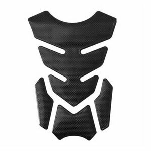 Moto Parts Car Motorcycle Gas Fuel Tank Protection Sticker Decal Tank Pad