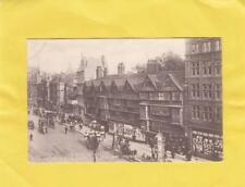 HOLBORN    STAPLE  INN        -   LONDON  ,     ( 33c )