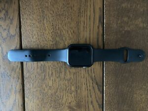 apple watch series 4 gps cellular 44mm
