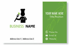 Printing & Personalization Services