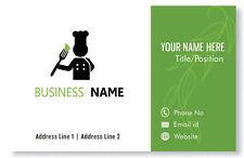 Printing & Personalization