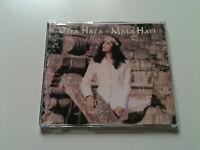 Ofra Haza - MATA HARI - Maxi CD Single © 1995