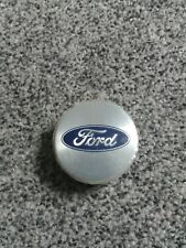 Ford wheel  centre cap ( new) GENUINE FORD PART