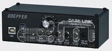 Doepfer Dark Link : Midi/CV Interface : NEW : [DETROIT MODULAR]