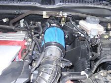 Admission directe Honda Civic 2,0 GTR VTEC Type R 2001-> 200cv, JR Filters