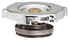 CARQUEST 33010 Radiator Cap