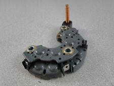 01t119 Alternador Rectificador BEDFORD Medio 1.8 2.0 / SUZUKI GEMINI Impulse 1.6
