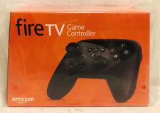 Amazon Fire TV Stick Game Control Alexa Voice Headphone Jack New Wireless 2 Gen