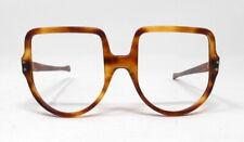 Superbe Monture de lunettes vintage - 1960's - Made in France - Eyeglasses