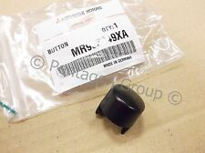Genuine Mitsubishi Colt 05-11 Handbrake Parking Brake Lever Button MR955249XA