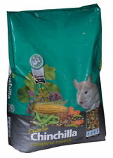 Supreme Tiny Friends Farm Charlie Chinchilla Tasty Mix Food 10kg