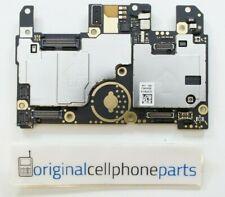 Huawei Honor 8 FRD-L04 Motherboard Logic Board 32GB UNLOCKED