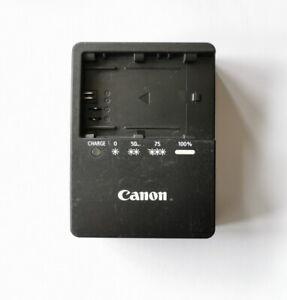 LC-E6C LC-E6E Charger For Canon LP-E6 EOS 7D 60D 6D 70D 5D2 5D3 5D Mark II III