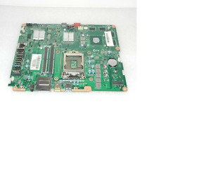 Lenovo IdeaCentre 700-27ish AIO Motherboard 00UW031 with GeForce GTX950M