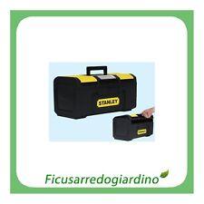 Cassette portautensili cassetta porta attrezzi Stanley 1-79-216 - 399253